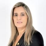 CILA ESTRELA GADELHA DE QUEIROGA