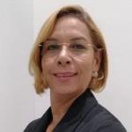 MAGNA FERNANDA ALMEIDA FIGUEIREDO