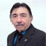 JOSE RICARDO DA SILVA