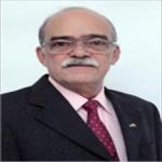 JOÃO SAMUEL DE MORAIS MEIRA