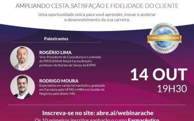 A ATUAÇÃO DO FARMACÊUTICO NAS PATOLOGIAS DERMATOLÓGICAS