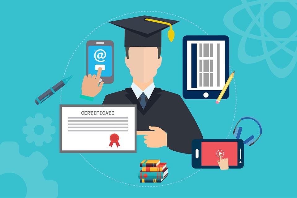 Estudante deve ficar atento a instituições de ensino irregulares