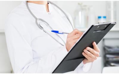 Convocados profissionais de saúde para fortalecer combate à Covid-19
