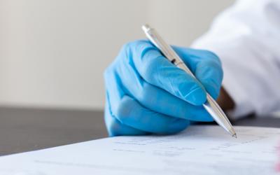 Anvisa atualiza lista de substâncias controladas