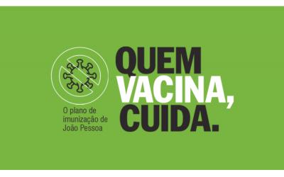 Gestantes e puérperas sem comorbidades podem receber a vacina contra a Covid-19 em João Pessoa