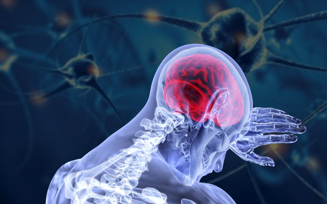 30 de agosto – Dia Nacional de Conscientização sobre a Esclerose Múltipla