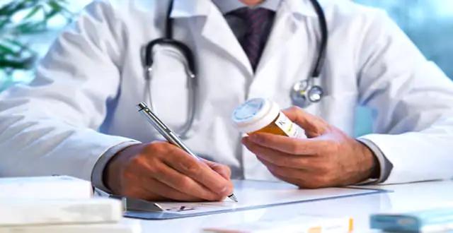 Pacientes com doença arterial pulmonar ganham mais uma opção de tratamento no SUS